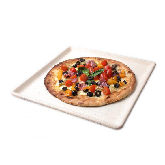 Boretti Pizzasten