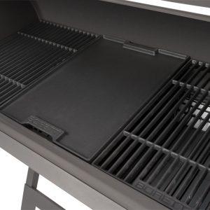 Barilo grillriste