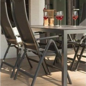 Adelaide recliner havestol 30206