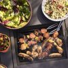 Jamie Oliver Caraway sæt, grå