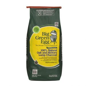 Big Green Egg grillkull 4,5 kg