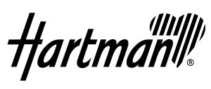 Hartman logo Lapatio