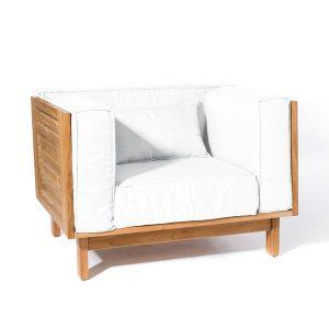 Loungemøbler