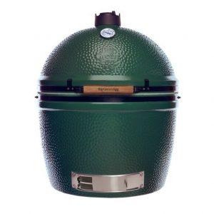 Big Green Egg XXLarge kullgrill