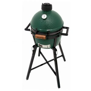 Stativ portabelt Big Green Egg MiniMax