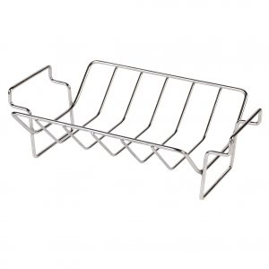 Big Green Egg Roasting Rack Large
