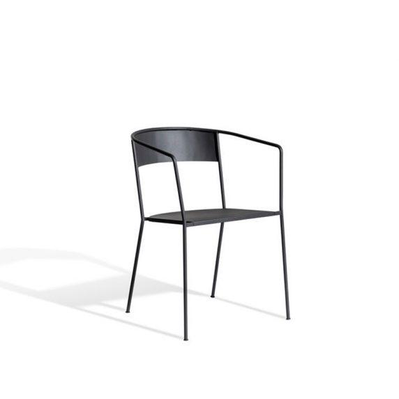 Skargaarden Arholma stol