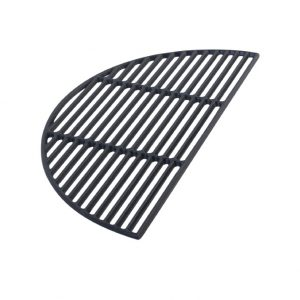 Big Green Egg Cast Iron Half Grid L