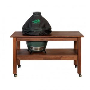 Big Green Egg Dome Cover Large