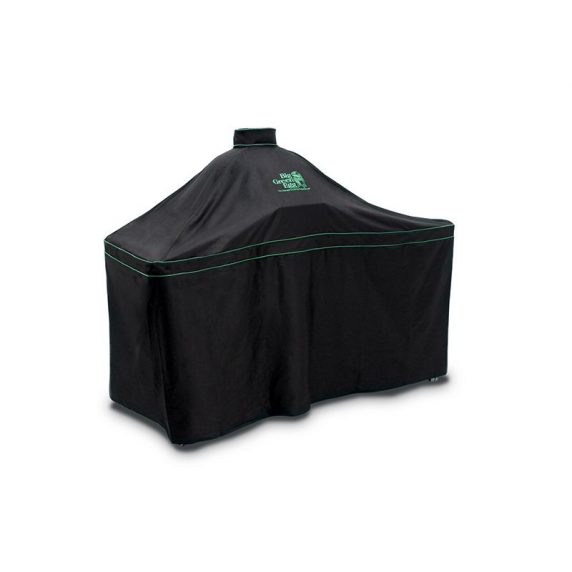 Big Green Egg Table Cover Large
