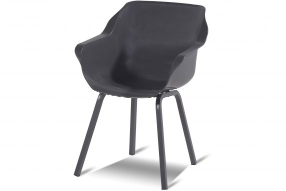 Sophie Element Armchair xerix