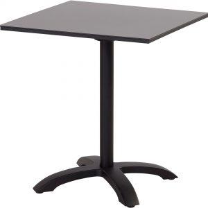 Sophie Bistro foldbart bord