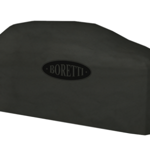 Overtrekk til Boretti Luciano