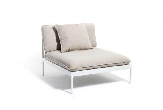 Bönan loungesofa singel