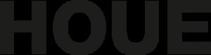 Houe logo