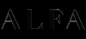 alfa oven logo