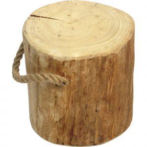 Ecofurn polky 30 cm