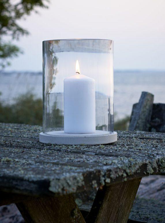Möja Candle Lanterne