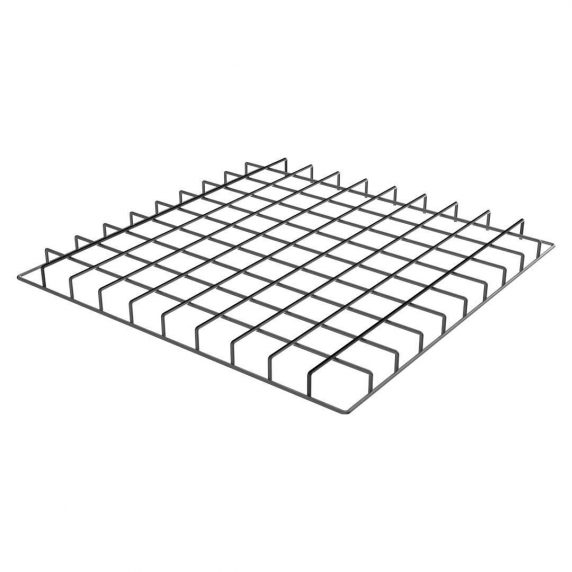 Big Green Egg Grid Insert for expension frame