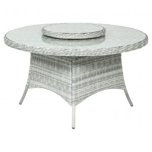 Amalie spisebord